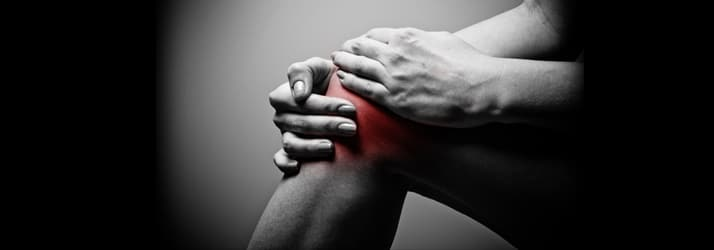 Chiropractic Red Hook NY Knee Pain